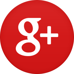 Google + et Google my business pour votre concession automobile